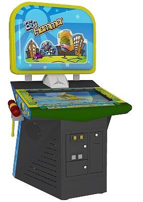 Игровые автоматы с выдачей билет скачать игровые автоматы aztec invaders 5 с ключом