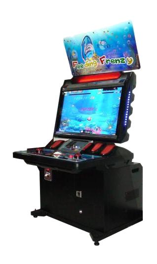 Автоматы игровые комплектующие игровые автоматы casinorussia com