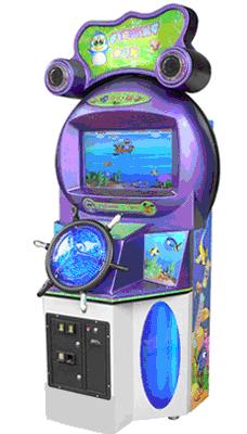 Игровые автоматы с выдачей билет где казино.в архангельске