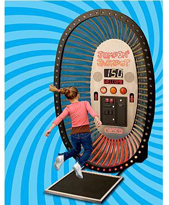 Игровые автоматы с выдачей билетов игровые автоматы арендаторы закон 22.02.2012